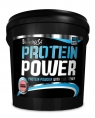 BioTech USA Protein Power, 1000 гр