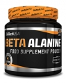 BioTech USA Beta Alanine Powder, 300 гр