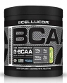 Cellucor COR-Performance Beta-BCAA, 345 гр (30 пор)