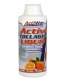 ActiWay Nutrition Active Collagen Liquid, 500 мл