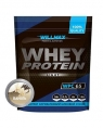 Willmax Whey Protein 65% 1000 гр