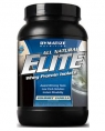 Dymatize All Natural Elite Whey Protein, 934 гр