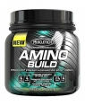 MuscleTech Amino Build, 270 гр (30 пор)