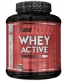 ActiWay Nutrition Whey Active, 2270 гр