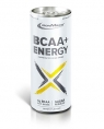 IronMaxx BCAA + Energy, 330 мл