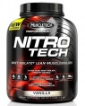 MuscleTech Nitro-Tech, 1800 гр