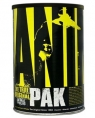 Universal Nutrition Animal Pak, 15 пак