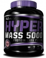 BioTech USA Hyper Mass 5000, 2270 гр