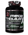 All Sports Labs Mega Tribulus X, 60 таб