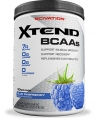 Scivation Xtend, 1260 гр (90 пор)