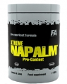 Fitness Authority Xtreme Napalm Pre-Contest, 224 гр (40 пор)