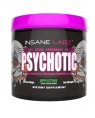 Insane Labz Psychotic For Her, 150 гр (30 пор)