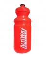 ActiWay Nutrition Бутылка 550 мл