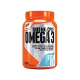 Extrifit Omega3 1000 mg 100кап (капсул)