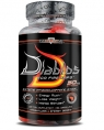 Innovative Labs Diablos ECA Fire NEW, 90 кап