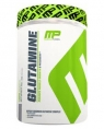 MusclePharm Glutamine, 300 гр