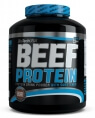 BioTech USA Beef Protein, 1816 гр