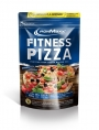 IronMaxx Fitness Pizza, 500 гр