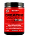 MuscleMeds Creatine Decanate, 300 гр