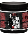 Rich Piana 5% Nutrition All Day You May 465 гр (30 пор)