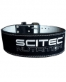 Scitec Nutrition Пояс Belt Super Powerlifter