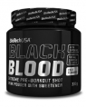 BioTech USA Black Blood, 330 гр (30 пор)