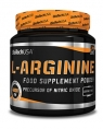 BioTech USA L-Arginine Powder, 300 гр