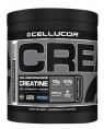 Cellucor COR-Performance Creatine, 410 гр (50 пор)