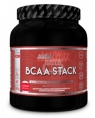 ActiWay Nutrition BCAA Stack, 360 гр