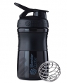 Blender Bottle Шейкер SportMixer 600 мл