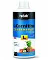 VP Lab L-Carnitine Concentrate 100.000, 1000 мл