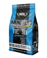 Real Pharm Amino Rest, 1000 гр
