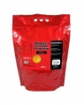 Activevites Muscel Masse Protein Bag 2200 гр