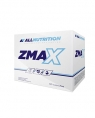 All Nutrition ZMAX, 90 кап