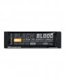 BioTech USA Black Blood NOX+,19 гр (1 порция)