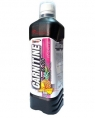 Vision Nutrition L-66.000 Carnitine Liquid, 500 мл