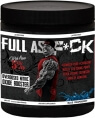 Rich Piana 5% Nutrition Full As Fuck 360 гр (30 пор)