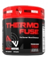 Muscle Warfare Thermofuse 90 кап