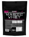 Blastex Magic Whey, 700 гр
