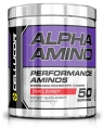Cellucor Alpha Amino, 390 гр (30 пор)