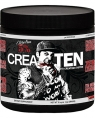 Rich Piana 5% Nutrition Crea-Ten Rich, 231 гр (30 пор)