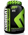 MusclePharm Combat Protein Powder, 900 гр
