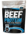 BioTech USA Beef Protein, 500 гр