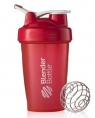 Blender Bottle Шейкер Classic Loop 600 мл