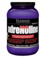 Ultimate Nutrition AdreNOline, 1200 гр