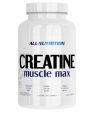All Nutrition Creatine Muscle Max, 250 гр