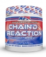 APS Chain'd Reaction, 300 гр (25 пор)
