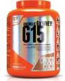 Extrifit G15 Anabolic Gainer, 3000 гр