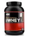 Optimum Nutrition 100% Whey Gold Standard 908 гр