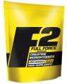 Full Force Creatine Monohydrate, 450 гр